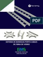 bandeja 2.pdf