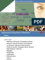 la-direccion-de-la-empresa-1194979259789938-4 (1)