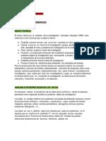 Actiividad Obligatoria 2-2017 Diplomatura
