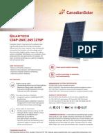 Canadian_Solar-Datasheet-CS6PP_Quartech-265.pdf