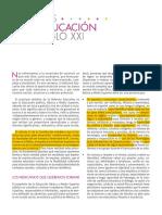 Carta_Los_fines_de_la_educacioi_n_final_2__1_.pdf