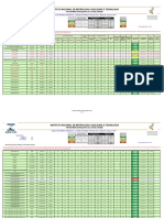 Canadian Solar Datasheet CS6PP Quartech 265