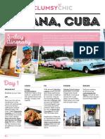 Clumsy-Chic-5-day-Havana-Travel-Itinerary.pdf