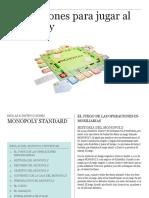 Instruccionesparajugaralmonopoly 150117134803 Conversion Gate02