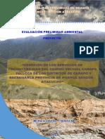 EVAP  - CARRETERA PALLCCA CARAPO333.docx