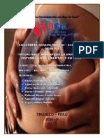 331429215-SITUACION-Y-ANALISIS-DE-MORTALIDAD-MATERNA-EN-EL-PERU.docx