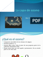 destrucciondelacapadeozono-120612163612-phpapp02