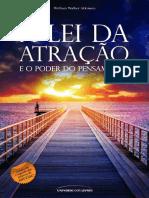 A Lei da Atração.pdf