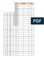 CH_Key.pdf