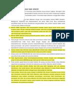 Kebijakan SKP 2.pdf