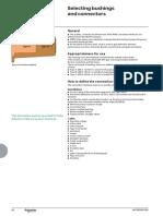 RM6.pdf