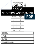 YEAR 2 MID TERM ASSESSMENT 2018 BLOG.pdf
