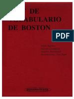 Test_de_Vocabulario_de_Boston_Laminas.pdf