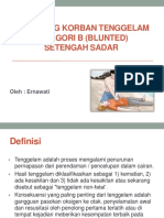 GD3_Menolong Korban Tenggelam_Kategori B.pptx