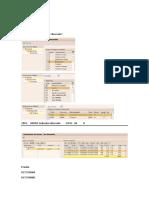 Quitar Validación DatosIncompletos Interlocutor Cliente