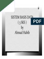 Sistem Basis Data.pdf
