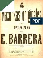E barrera - Mazurcas la nueva argentina.pdf