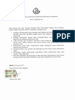 pakta integritas03312017