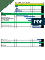 GANNT CHART.pdf