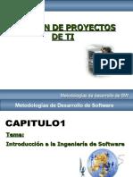 Cap1 gestion