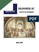 10NS - Policopiado - 2014-2015 (2)
