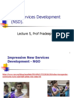 2018 Lecture 5, NSD.ppt