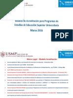 00_01_acreditacion_operador.pdf