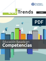 Edu Trends EBC (2).pdf