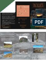 Triptico-Incallajta.pdf