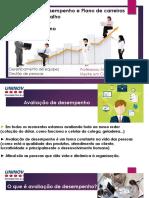 AVALIAÇÃO DE DESEMPENHO - PROF VALNICE.pdf