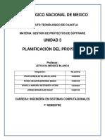 UNIDAD3_PLANIFICACIONPROYECTO