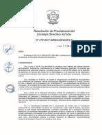 Modelo de Acreditación Institucional de Universidades - Resolución 279-2017-SINEACE-CDAH-P.pdf