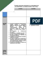01- Aprendizajes Clave Para La Educacion Integral145-150