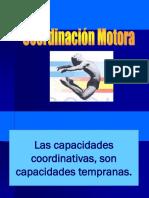 coordinacion y aprendizaje motor.pdf