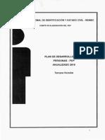 PDP-TERCERA-RS-70-2016-SGEN-RENIEC.pdf
