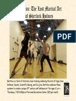 FlyerBartitsu.pdf