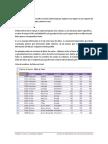 Clase 01 - Base de Datos y Autofiltro