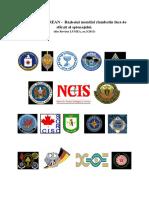 VASILE MAIEREAN  Razboiul mondial clandestin - fara de sfarsit - al spionajului.pdf