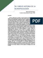definicion_e_historia_de_la_neuropsicologia.pdf