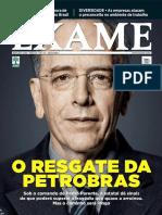 Exame Brasil - Edição 1138 - 24 Maio 2017
