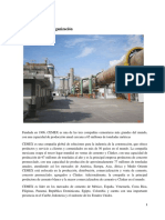 planintegraldeseguridadehigieneindustrial-131208130246-phpapp01