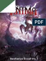 Bestiario no oficial de Anima Beyond Fantasy.pdf