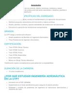 Comunicado Exposicion