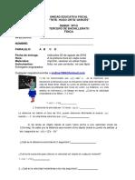 3P1Q FISICA 3DO deber.pdf
