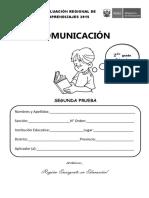 Comunicacion-2o-II-(2)SIMULACRO.pdf