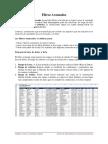 Clase 02 - Filtros Avanzados