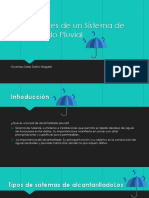 Componentes de Un Sistema de Alcantarillado Pluvial.pdf