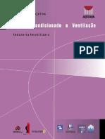 Manual_Ar_Condicionado.pdf