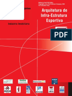 manual_esportes.pdf