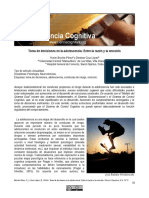 adolescencia y toma de decisiones.pdf